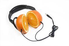 bo muzyka to zdrowie i dodaje energii ;)