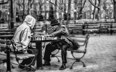 The Game Of Kings by Marco Hofmann on 500px