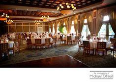 Michael ONeill Wedding Portrait Fine Art Photographer Long Island New York - Hamlet Country Club Wedding Photos: