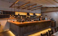 #AlanaRestaurant in #Rethymno!