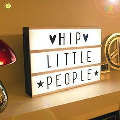 Sealands Light Box Letters Symbols Light Up Your Life A4 Size LED Cinematic Lightbox, Wedding Venue Decor Party Battery Operated (Black /White), http://www.amazon.co.uk/dp/B01JZ17AE8/ref=cm_sw_r_pi_awdl_x_pSW0xbWGWSYXH