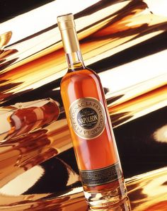 #Cognac Lafaye Napoleon