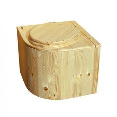 Perfect Ökologische Trockentoilette/Komposttoilette   Camping   Pinterest   Tiny  Housesu2026