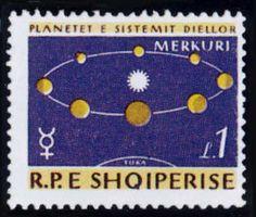 sellos de albania - Buscar con Google