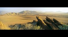 Koos van der Lende is a South African landscape photographer specialising in creating amazing panoramic compositions showcasing the beauty of Africas . Landscape Photographers, Printmaking, Van, African, The Incredibles, Mountains, Amazing, Photography, Travel