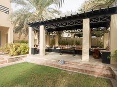 Outdoor dinning, Outdoor living, Garden