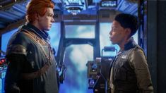 The Heroes in 'Jedi: Fallen Order' Will Have to Survive the Darkest Time in 'Star Wars' History Star Wars Jedi, Star Wars Rebels, Sith, Star Wars History, Star Wars Video Games, Mad Tv, Forest Whitaker, Den Of Geek, Big Battle