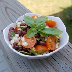 great recipes from a great website.. 100 days of real food!!! nothing processed!