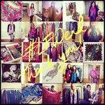 Statigram – Instagram webviewer #EmmaJShipley