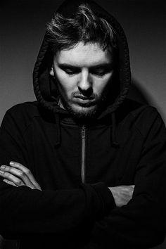Sac1 - Honiro label #sac1 #honiro (italian rapper)