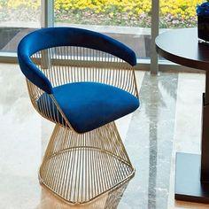 WEBSTA @ domndecor - Дизайнерские кресла www.domndecor.com #кресла #дищайнерскаямебель #интерьер #дизайн #мебель #interiordesign #interior #design #like4like #domndecor #picoftheday #instagood #vladivostok #russia