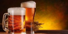 Brewery Tour with Pint Glasses and Beer for Two or Four at Aviator Brewing Company (Half Off) Beer Brewing, Home Brewing, Lager Beer, Pepsi, Coca Cola, Beer Health Benefits, Craft Bier, Beer Day, Acide Aminé