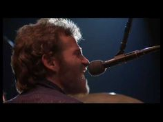 """The Band - """"Ophelia"""" ['The Last Waltz' Concert Live At The Winterland Ballroom 1976] `j"""