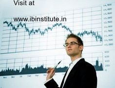 Learn financial modeling & company valuation course, excel dashboard courses 2010, advanced financial modeling using excel and VBA, oil and gas financial modeling, discounted cash flow model (DCF) modeling from IB Institute in Delhi. We provide corporate as well as online training to students at best cost. Contact us at http://ibinstitute.in/OnlineTraining.aspx