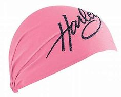Harley Davidson Pink Label Collection