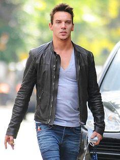 Jonathan Rhys Meyers 2012 - Bing Images