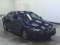 HONDA ACCORD Auto 106000 Kms BLACK Auto Petrol 4 Door Sedan SEDANS   IBC Japan (Head Office)  Address: 64 Miyanomae-cho, Nakajima, Fushimi-ku,Kyoto Japan  Phone: +81 75 622 5091 (English) +81 75 622 5090 (Japanese)  Fax: +81 75 622 2400  Email: csc@ibcjapan.co.jp http://www.ibcjapan.co.jp/contactus.asp