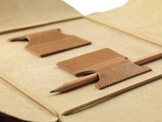 Macbook Sleeve Backpack » Review