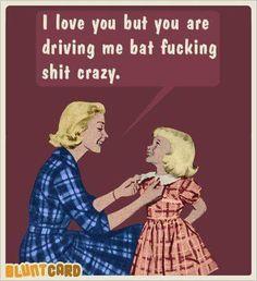 30 hilarious parenting memes that are sure to make you laugh - Natalie Williams Retro Humor, Vintage Humor, Retro Funny, Sol Meme, Funny Quotes, Funny Memes, Mom Quotes, Selfie Quotes, Qoutes