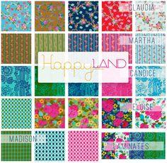 Happy-Land