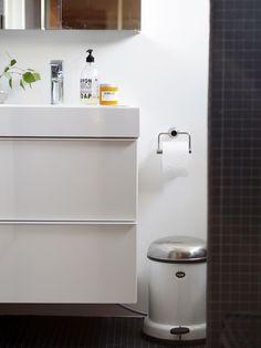 Bathroom details - Coco Sweet Dreams