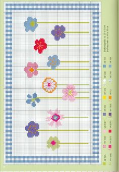 quilting like crazy Beaded Cross Stitch, Crochet Cross, Modern Cross Stitch, Cross Stitch Flowers, Cross Stitch Designs, Cross Stitch Embroidery, Hand Embroidery, Cross Stitch Patterns, Embroidery Patterns