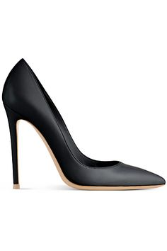 Gianvito Rossi | Shoes | 2013 Spring-Summer