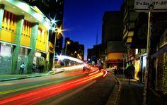 Dicas para curtir ainda mais o final de semana em São Paulo   Guia Viajar Melhor