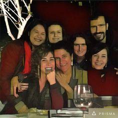Since long long time ago.... #amigosdeinfancia #amizadeverdadeira