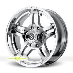 ATX Chrome Wheels available : http://www.wheelhero.com/topics/Chrome-Rims-For-Sale