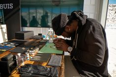 Roger Dubuis Aspen Event Recap and New Video Iman Shumpert, Talib Kweli, Driving Instructor, Free Agent, Aspen, Hypebeast, Lineup, Live Life, Collaboration