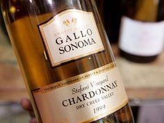 Nascida na Califórnia, a vinícola fundada em 1933 responde pelo maior volume de vinho vendido no mundo inteiro, com mais de um bilhão de litros comercializados por ano.