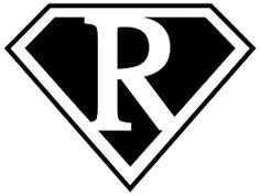 Resultado de imagen para logo de superman
