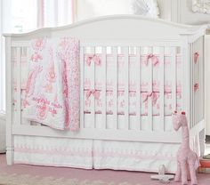 1000 Images About Pbk Cribs On Pinterest Cribs Keep In Mind And Will Have