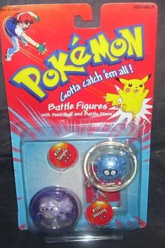 Pokemon Battle Figures w/Pokeball and Battle Discs Tangela & Weezing Pokémon,http://www.amazon.com/dp/B001OIV9HA/ref=cm_sw_r_pi_dp_ivHntb1TC6EN5W75