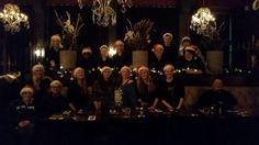 Christmas @zusje Oudenbosch