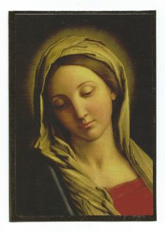 Mother Mary literally came to me some years ago & gave me a new heart.  I was terminally ill with a heart constriction from a virus & it was inoperable.... That's over 15 years ago now.  Bless HER heart...   Cookie  :)
