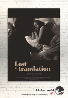 https://www.etsy.com/listing/481298982/lost-in-translation-alternative-movie?ref=shop_home_active_2