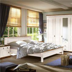 Outdoor Furniture, Outdoor Decor, Entryway Bench, Valencia, Sweet Home, House Design, Storage, Home Decor, Medium