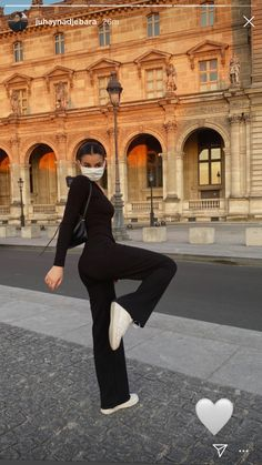 Mode Outfits, Fashion Outfits, Womens Fashion, Winter Outfits, Summer Outfits, Mode Ootd, Vetement Fashion, Look Girl, Mode Inspiration