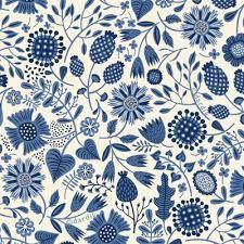 blue porcelain patterns - Google Search