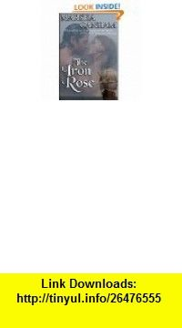 Across A Moonlit Sea (Pirate Wolf series) eBook Marsha Canham ,   ,  , ASIN: B0053Y1M5A , tutorials , pdf , ebook , torrent , downloads , rapidshare , filesonic , hotfile , megaupload , fileserve