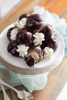 Make Ahead Desserts, Great Desserts, Mini Desserts, No Bake Desserts, Delicious Desserts, Dessert Recipes, Cupcakes, Cake Cookies, Cupcake Cakes