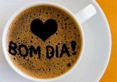 healthy easy breakfast ideas to lose weight diet food list Coffee Love, Coffee Art, Coffee Cups, Coffee Break, Morning Coffee, Coffee Shop, Greek Recipes, Dog Food Recipes, Diet Recipes