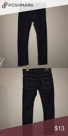 0bc5d193b70 Levi Jeans. Size 16 Regular Levi Jeans. Size 16 Regular. Excellent  condition.