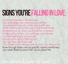 Sad Love Quotes | Love Quote Image