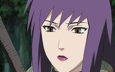 Yugao Sad Face