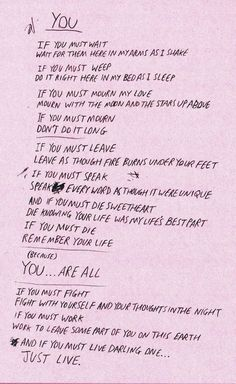 """Keaton Henson. """"die knowing your life was my life's best part"""""""