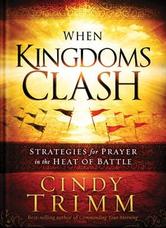 When Kingdoms Clashes. (Book.) []  Store: Family Christian Store. []  Item #: 1396566. []  Price: $15.99.