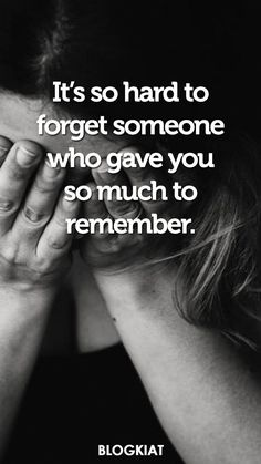 50 Heart Touching One Sided Love Quotes For Him/Her Onesided Love Quotes, Missing You Quotes For Him, Love Picture Quotes, Super Quotes, Crush Quotes, Life Quotes, Deep Quotes, Random Quotes, Relationship Quotes For Him